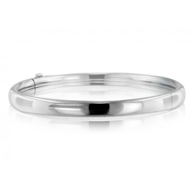Toddler Bangle