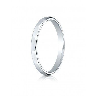 Faceted Band by Benchmark