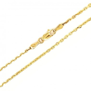 24 Inch Cable Chain