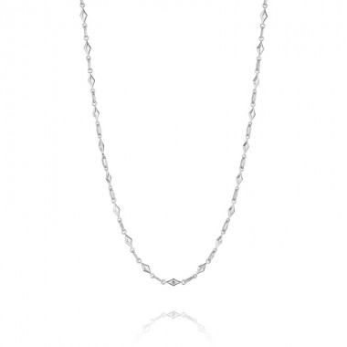 Link Chain by Tacori