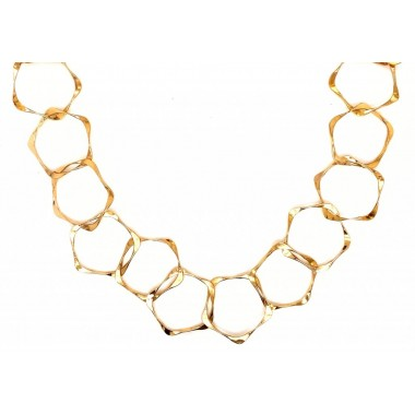 32 Inch Necklace