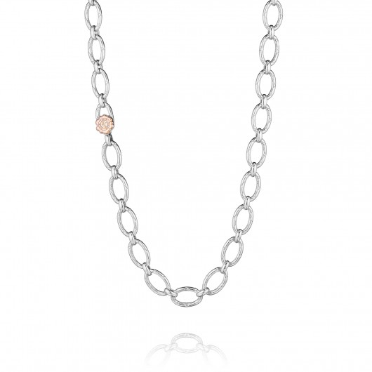Tacori Thick Chain from cjex.net