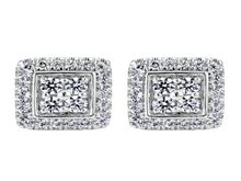 74-6 diamond earrings from cjex.net