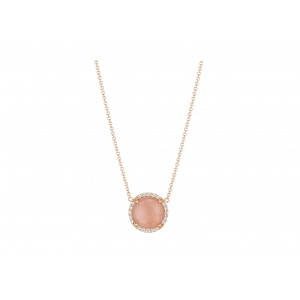 tacori-necklaces-sn180p36_10r_2