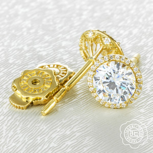 160215_Tacori_EncoreEarring_Facebook